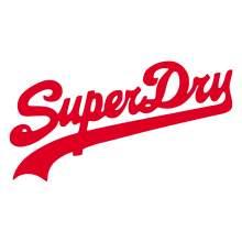 SUPERDRY 003