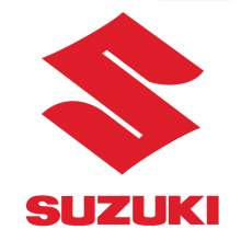 SUZUKI 001