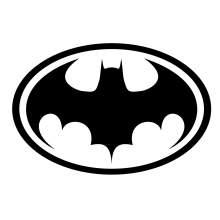 BATMAN 1989 002