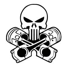 THE PUNISHER 003