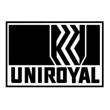 UNIROYAL 001