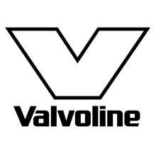 VALVOLINE 001