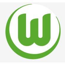 VFL WOLFSBURG 001