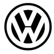 VW VOLKSWAGEN 002