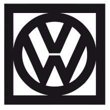 VW VOLKSWAGEN 1960 001