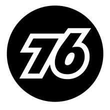 76 GASOLINE 003