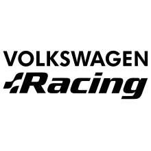VW VOLKSWAGEN RACING 003