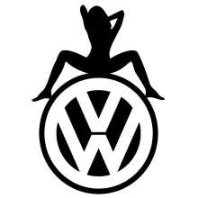 VW VOLKSWAGEN SEXY 002