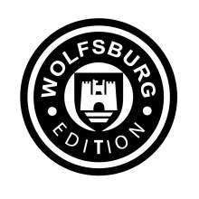 VW VOLKSWAGEN WOLFSBURG 001