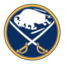 NHL BUFFALO SABRES 2010 001