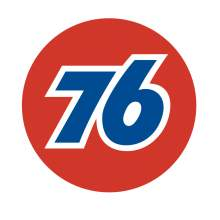76 GASOLINE 001