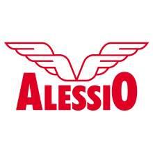 ALESSIO 001