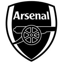 ARSENAL FC 002