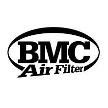 BMC AIR FILTER 001