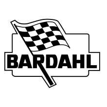 BARDAHL 001