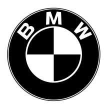 BMW 002