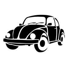VW VOLKSWAGEN COX 003
