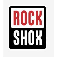 ROCKSHOX 001