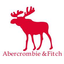 ABERCROMBIE & FITCH 001