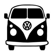VW VOLKSWAGEN T1 002