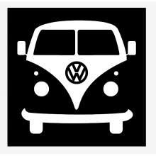VW VOLKSWAGEN T1 006