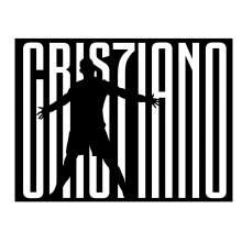 CRISTIANO RONALDO 001