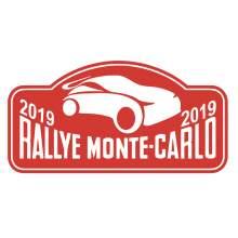 RALLYE MONTE-CARLO 2019 001