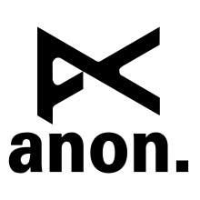 ANON 001