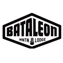 BATALEON 001
