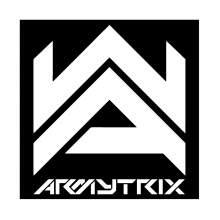 ARMYTRIX 001
