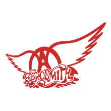 AEROSMITH 002