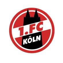 1.FC KÖLN 001