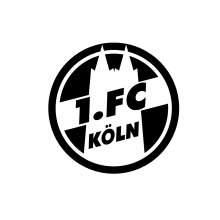 1.FC KÖLN 002