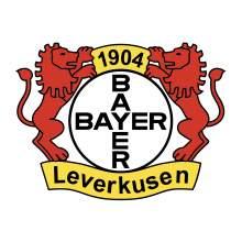 BAYER 04 LEVEKUSEN 001