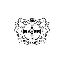 BAYER 04 LEVEKUSEN 002