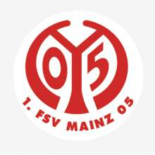 1.FSV MAINZ 05 001