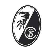 SC FREIBURG 001