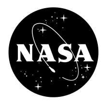 NASA 002