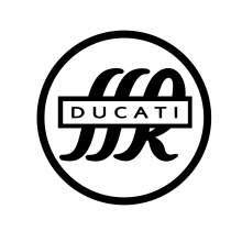 DUCATI 1935 001