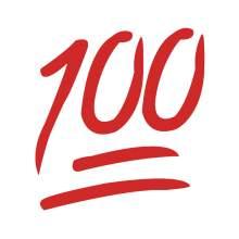 EMOTICON 100 001