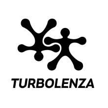 TURBOLENZA 001
