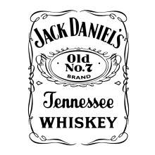 JACK DANIELS 002