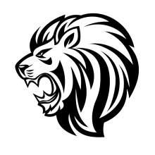 LION 002