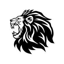 LION 003