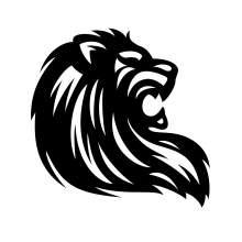 LION 004