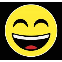 EMOTICON SMILEYS 001
