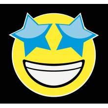 EMOTICON SMILEYS 005