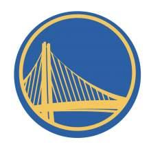 NBA GOLDEN STATE WARRIORS 001