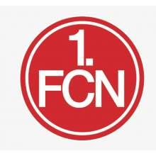 1.FC NUREMBERG 001