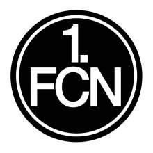 1.FC NUREMBERG 002